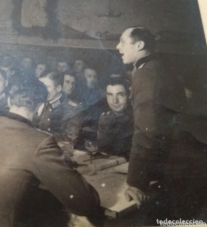 Militaria: Lote de 108 Fotografías Soldado del RAD Servicio de Trabajo del Reich - Ver Fotos - - Foto 7 - 155709550