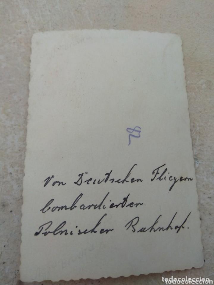 Militaria: Lote de 108 Fotografías Soldado del RAD Servicio de Trabajo del Reich - Ver Fotos - - Foto 46 - 155709550