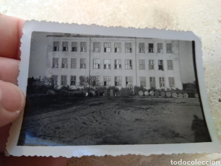 Militaria: Lote de 108 Fotografías Soldado del RAD Servicio de Trabajo del Reich - Ver Fotos - - Foto 70 - 155709550