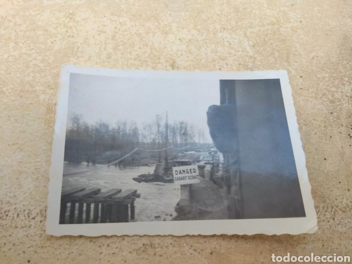 Militaria: Lote de 108 Fotografías Soldado del RAD Servicio de Trabajo del Reich - Ver Fotos - - Foto 115 - 155709550