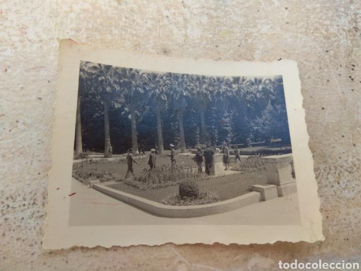 Militaria: Lote de 108 Fotografías Soldado del RAD Servicio de Trabajo del Reich - Ver Fotos - - Foto 117 - 155709550