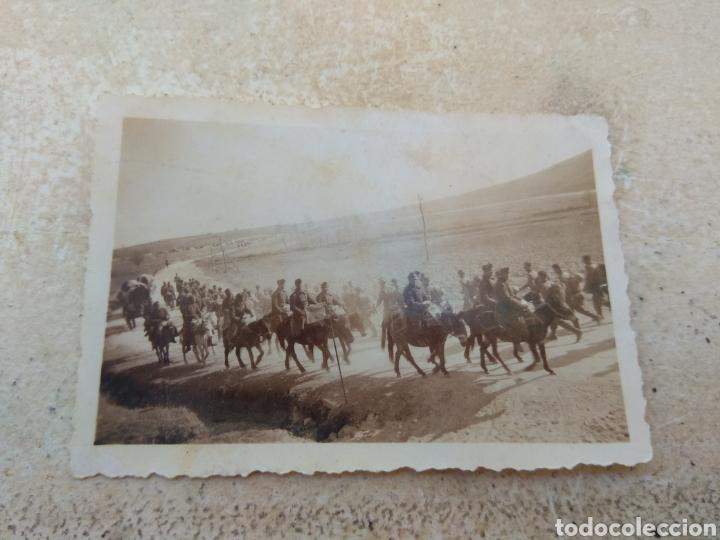 Militaria: Lote de 108 Fotografías Soldado del RAD Servicio de Trabajo del Reich - Ver Fotos - - Foto 132 - 155709550