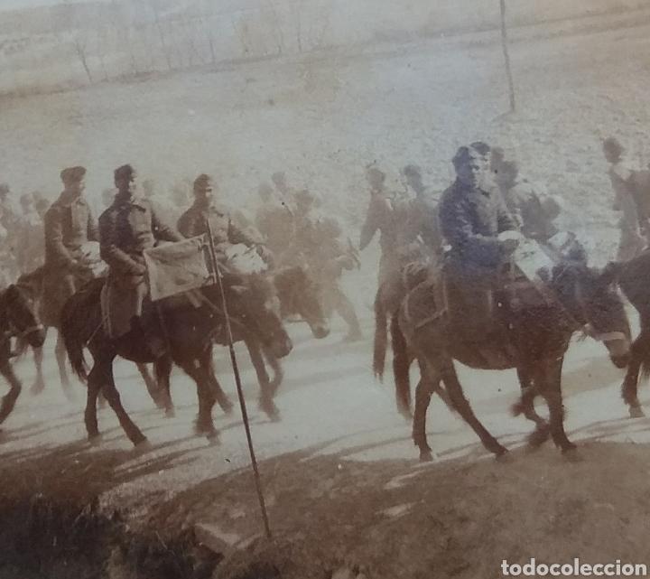 Militaria: Lote de 108 Fotografías Soldado del RAD Servicio de Trabajo del Reich - Ver Fotos - - Foto 147 - 155709550