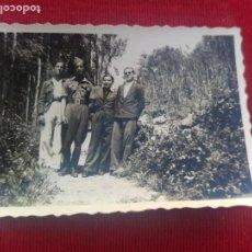Militaria - FOTOGRAFIA GUERRA CIVIL AGOSTO 1938 - 159567226