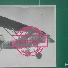 Militaria: AVIACIÓN. REP. DEL PARA. Lote 164871978