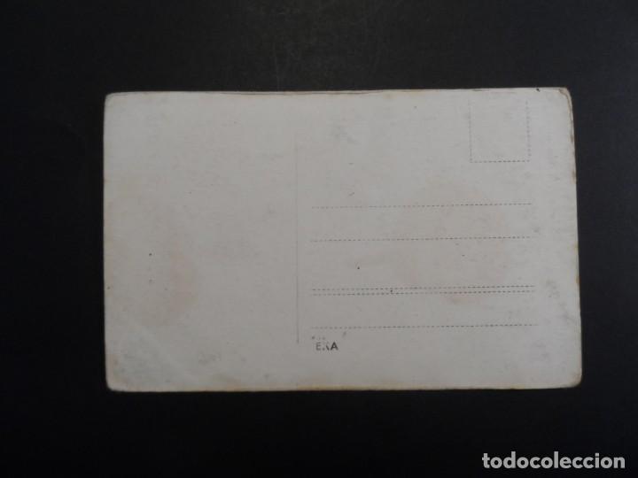 Militaria: OFICIAL IMPERIAL ALEMAN CON FAMILIA EN BAUTIZO. II REICH. AÑOS 1914-18 - Foto 3 - 165476046