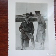 Militaria: HERMANN GÖRING. Lote 168345932