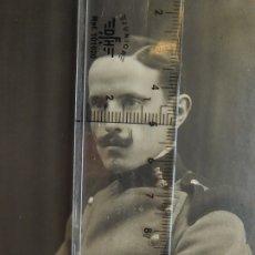 Militaria: FOTOGRAFÍA MILITAR.. Lote 175163638