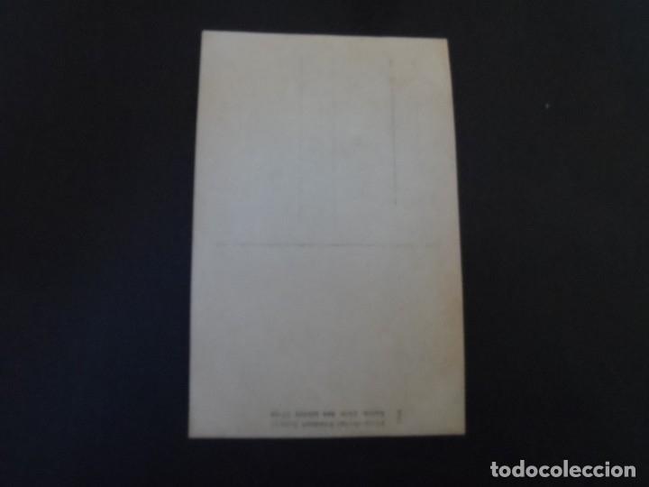Militaria: SOLDADO IMPERIAL ALEMAN FOTO DE ESTUDIO. II REICH. AÑOS 1914-18 - Foto 3 - 177949750