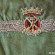Militaria: BANDERIN GUERRA CIVIL LEGION CONDOR. Lote 180171245