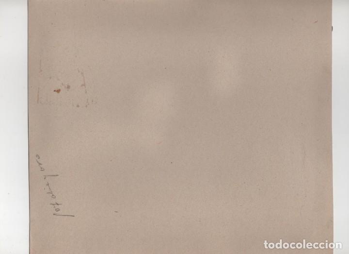 Militaria: SOLDADO DE AVIACIÓN CON AVIONES FIAT CR-32 CHIRRI - Foto 3 - 181812798