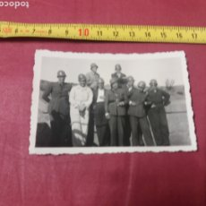 Militaria: CARTAGENA . GUERRA CIVIL.. Lote 184048730