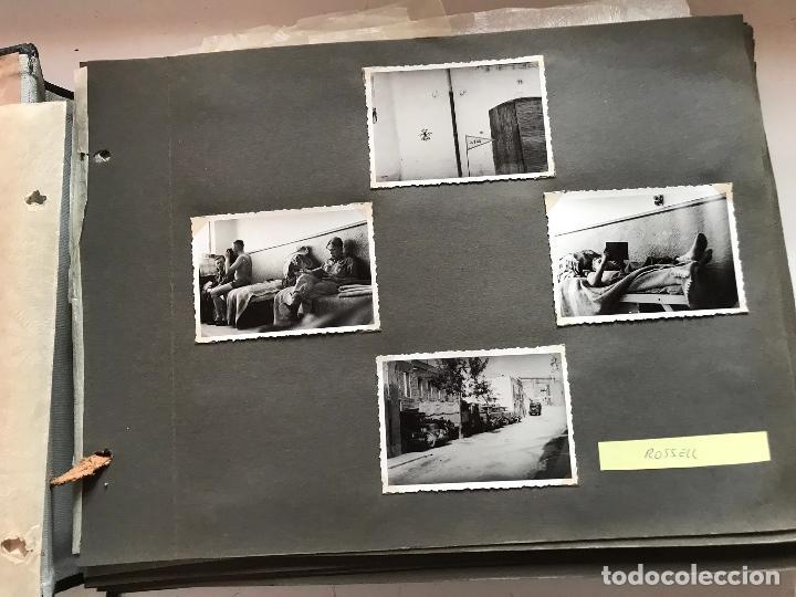 Militaria: Guerra civil, Legión Condor Fotografias - Foto 2 - 184896852