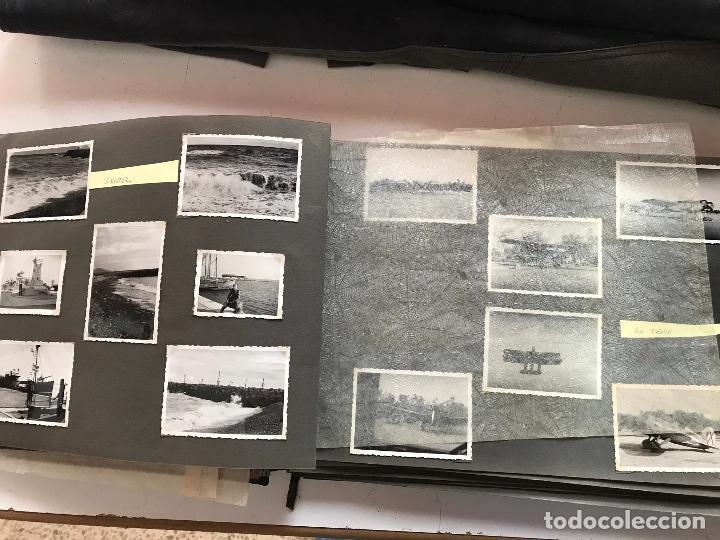 Militaria: Guerra civil, Legión Condor Fotografias - Foto 4 - 184896852