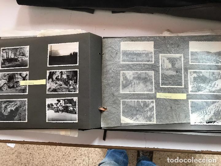 Militaria: Guerra civil, Legión Condor Fotografias - Foto 6 - 184896852