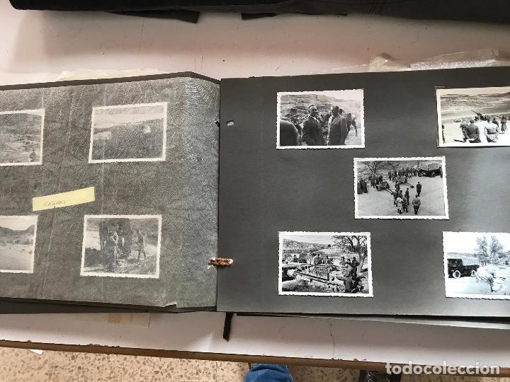 Militaria: Guerra civil, Legión Condor Fotografias - Foto 9 - 184896852