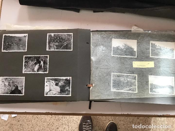 Militaria: Guerra civil, Legión Condor Fotografias - Foto 11 - 184896852