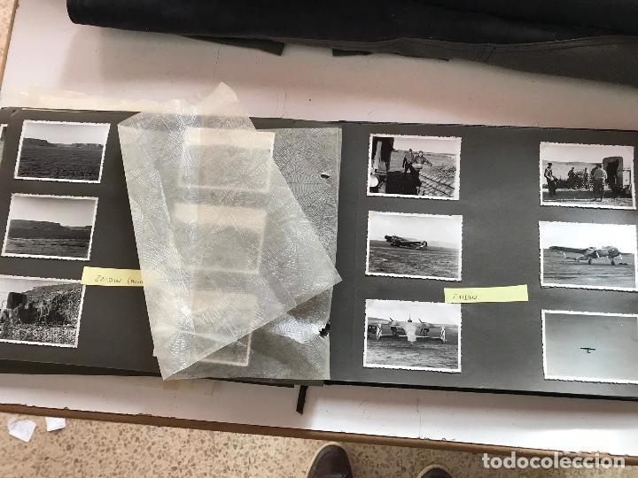 Militaria: Guerra civil, Legión Condor Fotografias - Foto 14 - 184896852