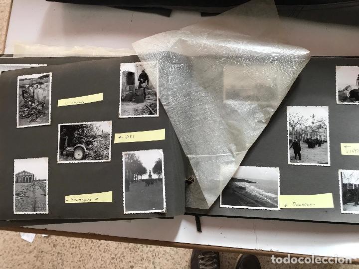 Militaria: Guerra civil, Legión Condor Fotografias - Foto 16 - 184896852