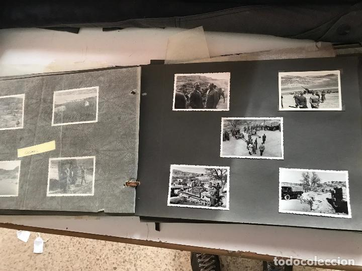 Militaria: Guerra civil, Legión Condor Fotografias - Foto 17 - 184896852