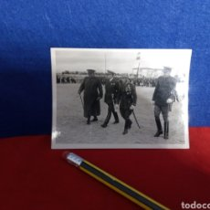 Militaria: FRANCO FOTOGRAFIA. Lote 188449723