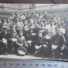 Militaria: SOLDADOS PRUSIANOS. Lote 191292406