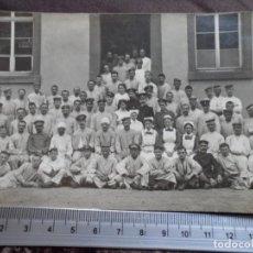 Militaria: SOLDADOS PRUSIANOS. Lote 191292481