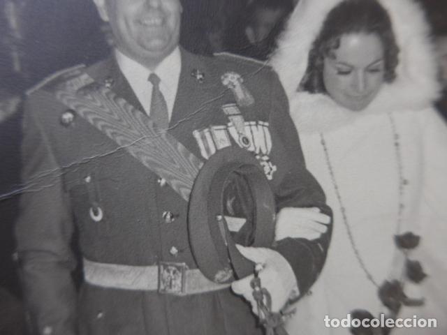 Militaria: * Lote 6 fotografias de regulares de misma familia. ZX - Foto 6 - 194094067