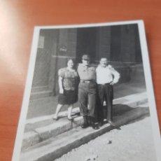 Militaria: FOTOGRAFIA MILITAR. Lote 194499486