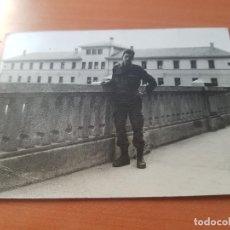 Militaria: FOTOGRAFIA MILITAR. Lote 194499530