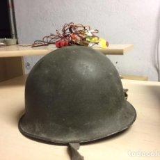 Militaria: CASCO. Lote 195044675