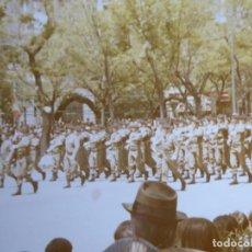 Militaria: FOTOGRAFÍA PARACAIDISTAS BRIGADA PARACAIDISTA. BRIPAC. Lote 196985730
