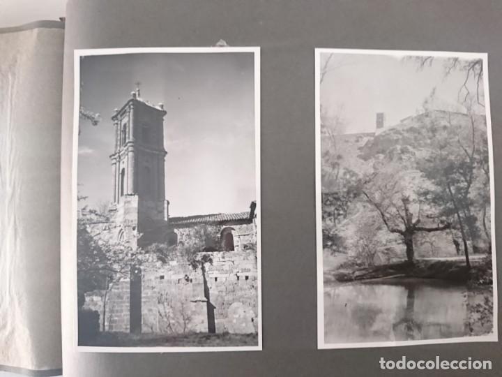 Militaria: GUERRA CIVIL 3 ÁLBUMES FOTOGRAFIAS_ EJÉRCITO ESPAÑOL - Foto 79 - 197097658