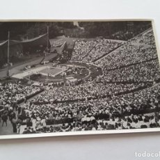 Militaria: FOTOS ALEMANIA NAZI. Lote 197810467