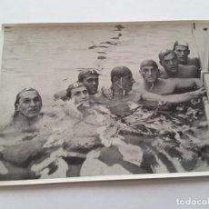 Militaria: FOTOS ALEMANIA NAZI. Lote 197810948