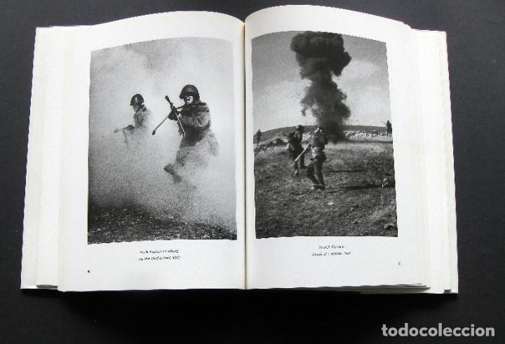 Militaria: Allies. Great U.S. and Russian World War II Photographs - Foto 3 - 199746395