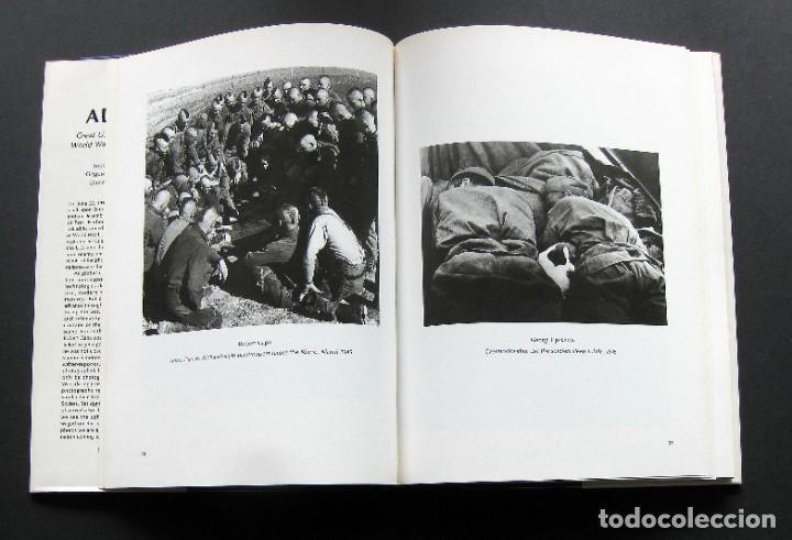 Militaria: Allies. Great U.S. and Russian World War II Photographs - Foto 4 - 199746395