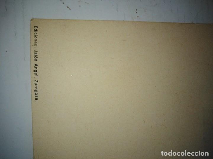 Militaria: DOS RETRATOS ANTIGUOS , FRANCO Y PRIMO DE RIVERA - Foto 8 - 200728765