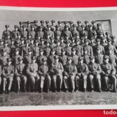 Militaria: FOTOGRAFIA TROPAS ALEMANAS, EPOCA III REICH. Lote 205323607