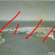 Militaria: FOTO MILITAR CADIZ 24 JULIO DE 1938 GUERRA CIVIL 10 X 15 CM. Lote 206503762