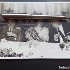 Militaria: GRAN PREMIO FALLAS 1964. MEDALLA MILITAR INDIVIDUAL. Lote 212883895