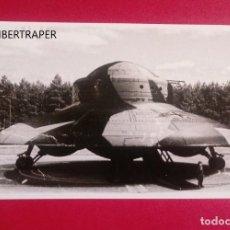 Militaria: FOTOGRAFIA BELICA 2ª GUERRA MUNDIAL, WWII. Lote 213991411