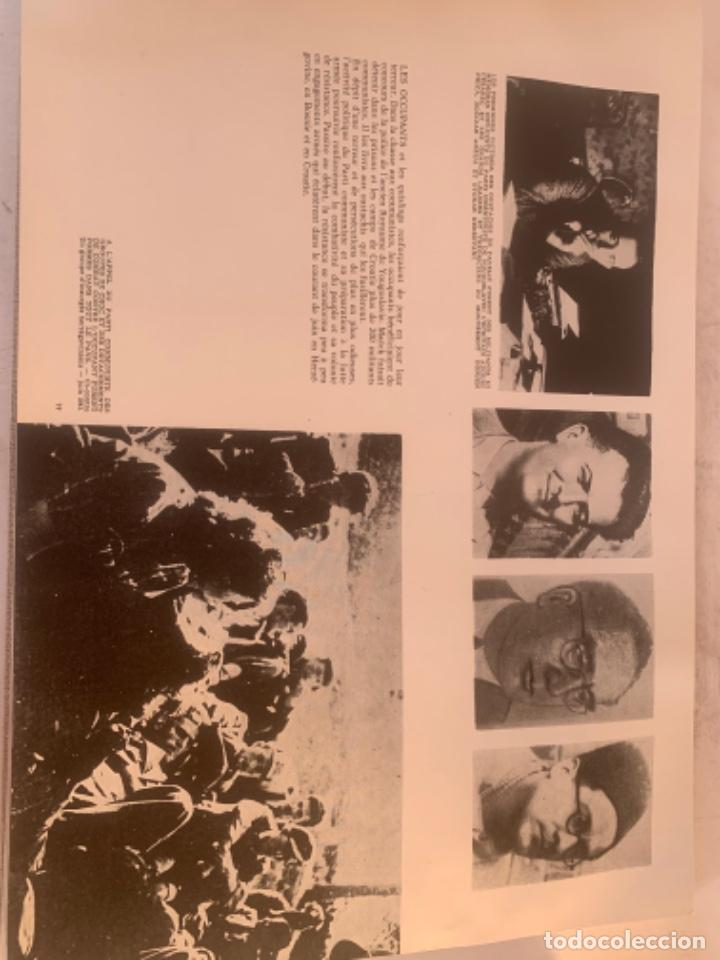 Militaria: La guerra et la Revolution des Peuples Yougoslaves 1941-1945 - Foto 5 - 220771491