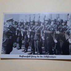 Militaria: FOTO MILITAR. Lote 234062205