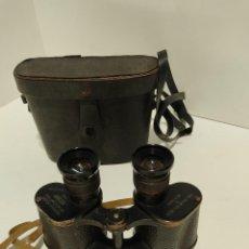 Militaria: KERSHAW MK II.1942.. Lote 235938835