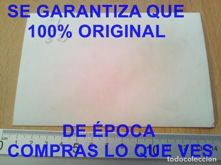 Militaria: GRUPO DE OFICIALES FOTOGRAFIA PROCEDE DE ALCALA DE LA VEGA CUENCA FOTOGRAFIA E27 - Foto 2 - 277037773