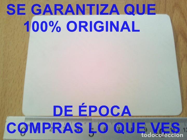 Militaria: DESFILE SUBOFICIALES FOTOGRAFIA PROCEDE DE ALCALA DE LA VEGA CUENCA FOTOGRAFIA E27 - Foto 2 - 277038558