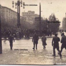 Militaria: LUGAR A DETERMINAR ZARAGOZA PLENA GUERRA CIVIL LEGION CONDOR. Lote 278592768