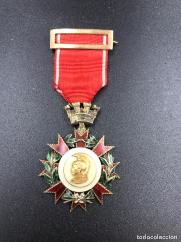 CABALLERO DE LA REPUBLICA (Militar - Fotografía Militar - Otros)