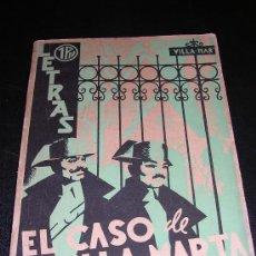 Militaria: LETRAS, REVISTA LITERARIA POPULAR, AÑOIII 1939, AÑO DE LA VICTORIA, Nº26, ZARAGOZA. Lote 7512438